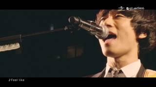 JR東日本 2016-2017 JR SKISKI CMソング http://jr-skiski.com/ 【商品...