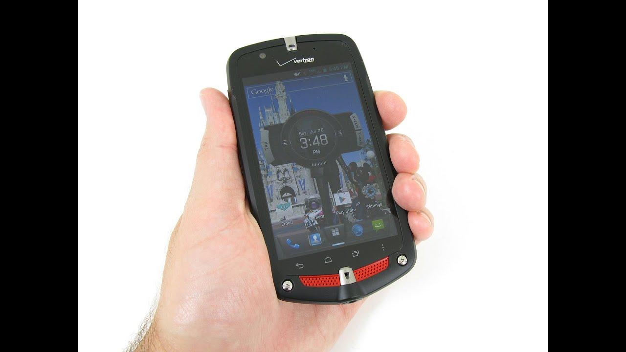 casio g zone commando 4g lte review youtube rh youtube com Verizon Gz Commando Casio Gz Commando Accessories