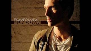 Richard Marx - Everything I want