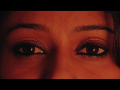 Lalit Singh - Tasveer ( Sayonee Remix )