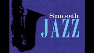 Smooth Jazz with a touch of r&b  take 1