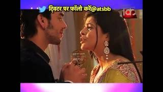 Thapki Confess Her Love For Bihan