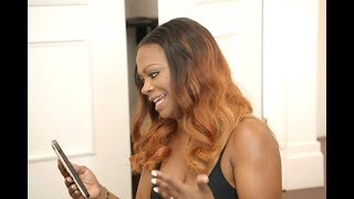 Real Housewives Of  Atlanta Season 11 Episode 2 South Peach Review