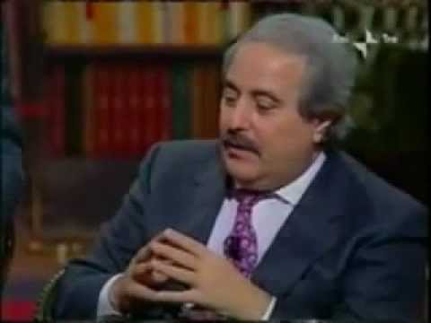 giovanni falcone - photo #6