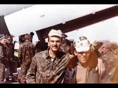 Слушать онлайн Р. Токтогазиев - Прощай Союз, летим в афган... радио версия