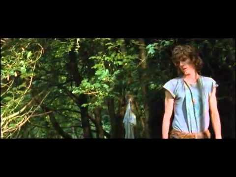 Hideaways - Die Macht der Liebe streaming vf