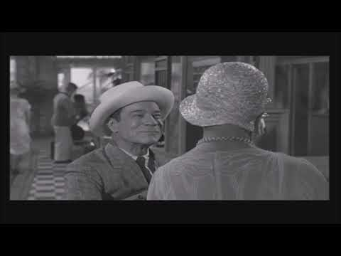 Some Like It Hot 1959    Movie Clip You Invest In Show Business