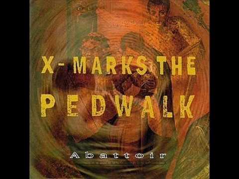 XMarks The Pedwalk  Abortion