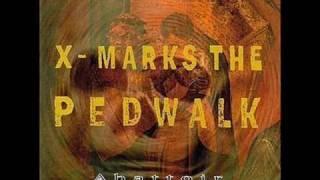 X-Marks The Pedwalk - Abortion