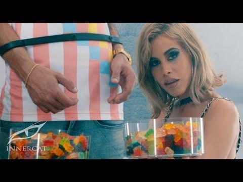 Ro Millones  X Ele A El Dominio - Lento [Video Oficial]