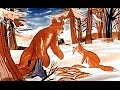 Download Ion Creanga - Ursul pacalit de vulpe