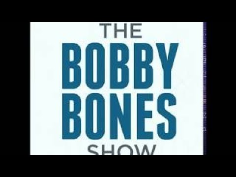 The Bobby Bones Show - Kenny Chesney Talks About Some Of His Most Popular Songs That Never