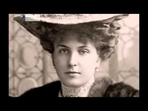 Documentary About Royal Diseases