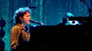 Norah Jones -  Wintertime - The Queen Theater - Wilmington, DE - 6/22/19