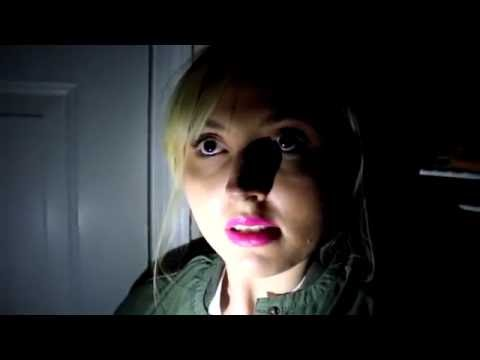 Download Youtube: Brittney is HAUNTED! - I put the whole playlist together