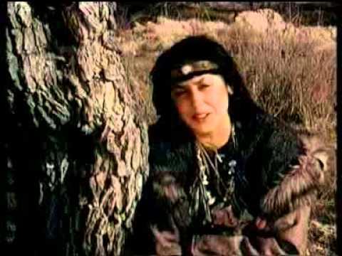 Rowayat - Turkmen film [Türkmen dilinde]