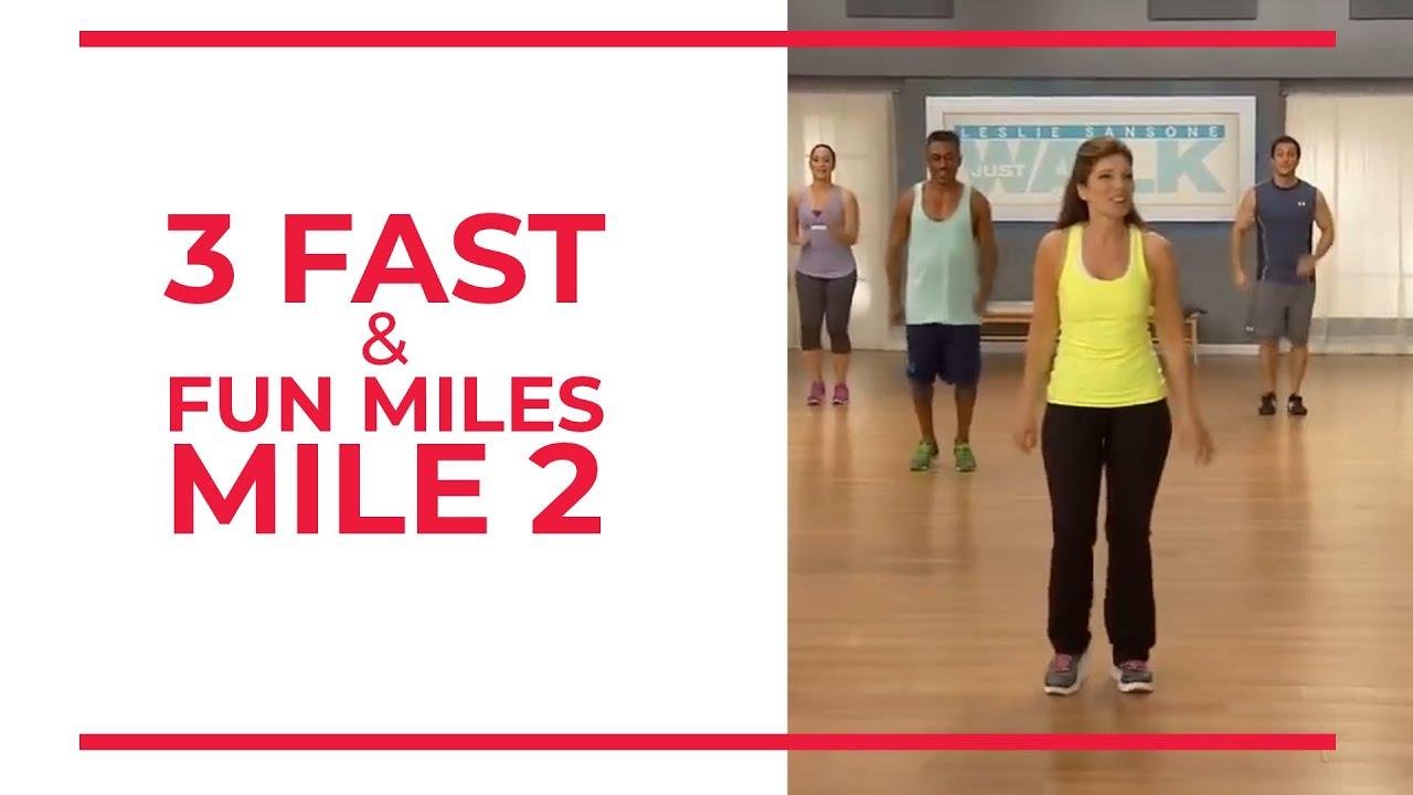 Fitness videoları ile Etiketlenen Konular 28