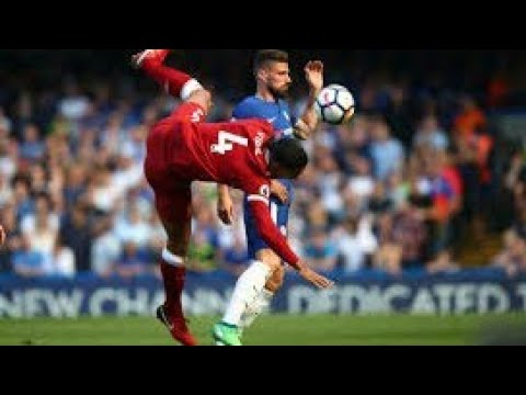 Download Liverpool vs Chelsea Full Highlights and all goals 2018 / 2019 HD