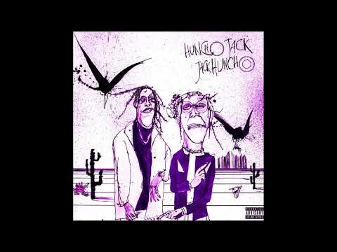 Travis Scott & Quavo - Saint Laurent Mask (Chopped & Screwed)