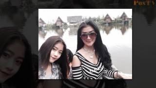 Video 2 Racun Youbi Sister Merinding (Video Clip) download MP3, 3GP, MP4, WEBM, AVI, FLV Desember 2017