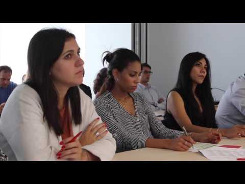 Vídeo informativo 3ª #ExperienciaEIE