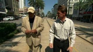 cnn honore we owe new orleans a fair chance