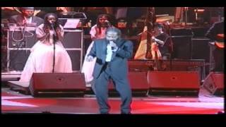 Freddie Mcgregor and John Holt In Symphony LIVE DVD-RIP