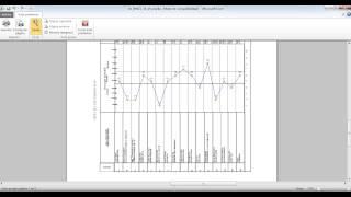 pruebas ipv y 16pf