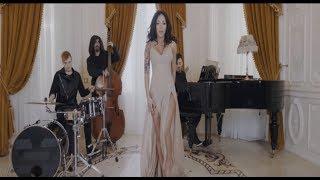 Ruby feat. What&#39s UP - Nu pune la suflet (Official Video)