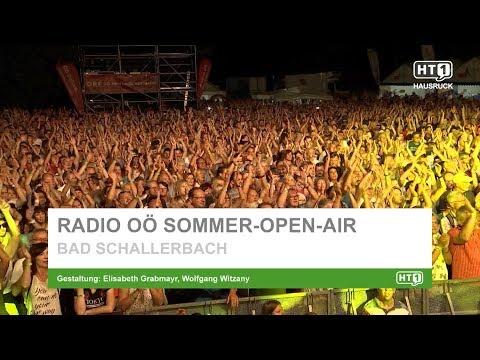 sommer-open-air-2018