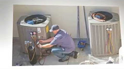 Commercial HVAC Tampa
