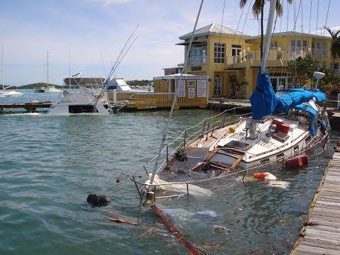 St. Croix before Hurricane Maria, U.S.Virgin Islands, hotels, travel, holiday, resorts, cruise