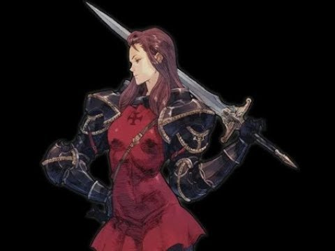 1 Vs 18 Challenge (Knight Commander)