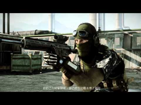 OUTDATED] Install Battlefield 3 Monolith (ZLOrigin) by