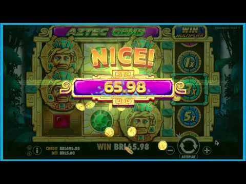 How to Get a Big Win in On-line Slots