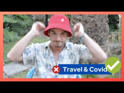 Can I travel to Guatemala right now DURING the covid-19 pandemic