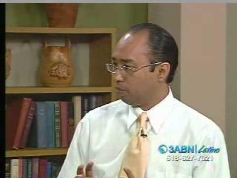 El tratamiento hondroza sheynogo del departamento de la columna vertebral el masaje