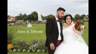 Dawata Azeez & Silwana / Koma Sezgin Efshiyo - Part 1