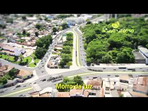 Várzea Grande Mato Grosso fonte: i.ytimg.com