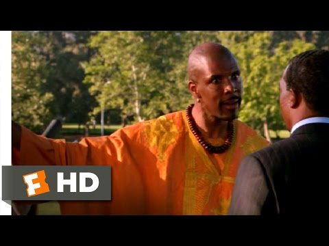Crazy as Hell 710 Movie   Lord of Darkness 2002 HD