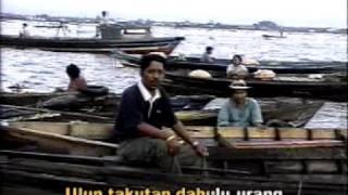 vuclip KARINDANGAN - Nanang Irwan - Dangdut Banjar Kalimantan Selatan