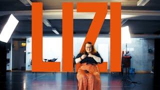 The Roaring Girls | Meet Lizi