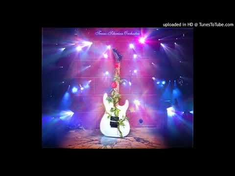 Prince Of Peace - (Live) - Trans-Siberian Orchestra