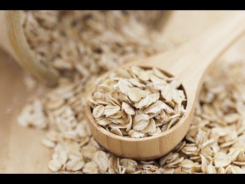 FAQ Eating oats as a Celiac?