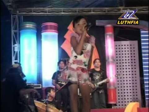 DANG DUT '' BOKONG GATEL '' bram music batang pekalongan