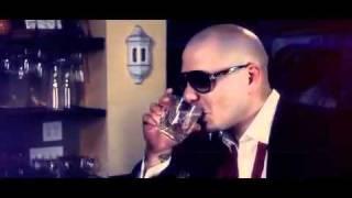 Jencarlos Canela ft  Pitbull & El Cata    Baila Baila  Video Oficial360p H 264 AAC