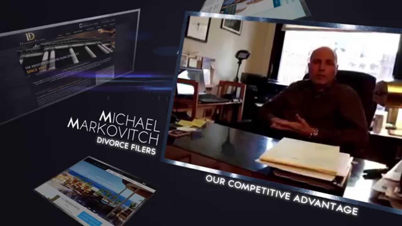 ⭐ Web Team Management NYC: Website Design & SEO Company & Top Marketing  Agency