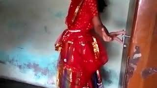 Rajasthani Dance Part 2