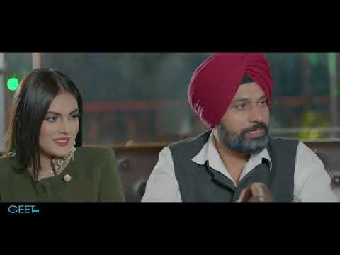 GURI   PUBLICITY Full Song Dj Flow   Satti Dhillon   Latest Punjabi Songs 2018   Geet MP3