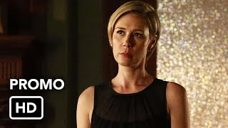 """Video How to Get Away with Murder 2x12 Promo """"It's a Trap"""" (HD) download MP3, 3GP, MP4, WEBM, AVI, FLV September 2018"""